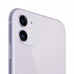 iPhone Purple
