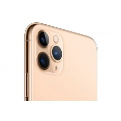iPhone 11 Pro or
