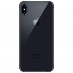 Apple iPhone XS gris sidéral 64go, 256go, 512go