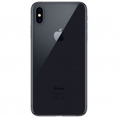 Apple iPhone XS Max gris sidéral 64go, 256go, 512go