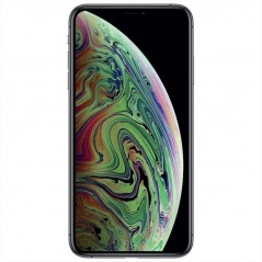 Apple iPhone XS Max Space Gray 64go, 256go, 512go