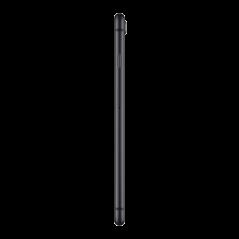 iPhone 8 plus gris sidéral